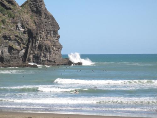 piha_surf_5