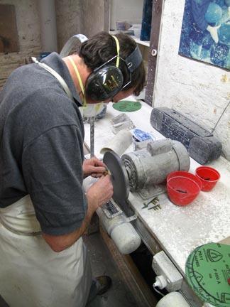 Lee Sculpting