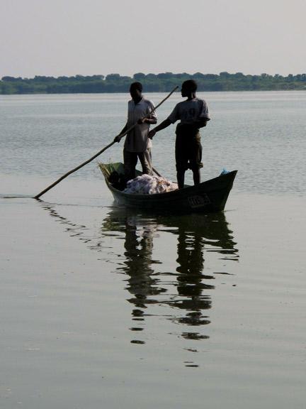 Fishremen