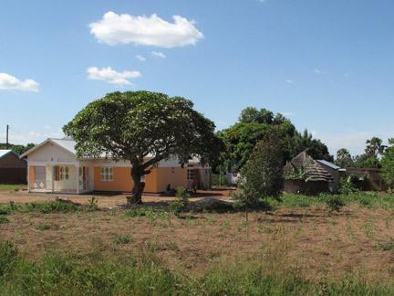 madera_house