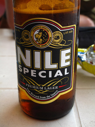 nile special Nile breweries limited (nbl) (nile special, nile gold, club pilsener, castle lite, castle milk stout, eagle lager, eagle extra, eagle dark.
