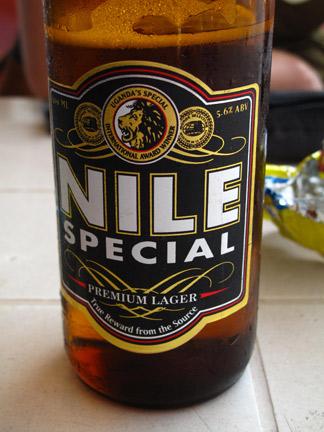 nile special Nile breweries limited (nbl) (nile special, nile gold, club pilsener, castle lite, castle milk stout, eagle lager, eagle extra, eagle dark.